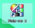 pixia