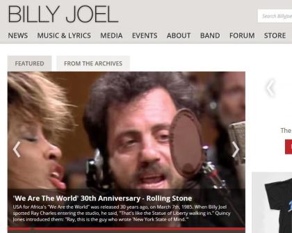 Billy Jyoel2