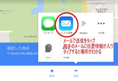 GoogleMaps4