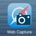 WebCapture1
