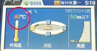 20150803車内温度