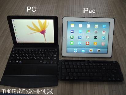 iPadVSPC2