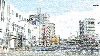 2015冬神戸5