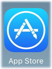 AppStore1