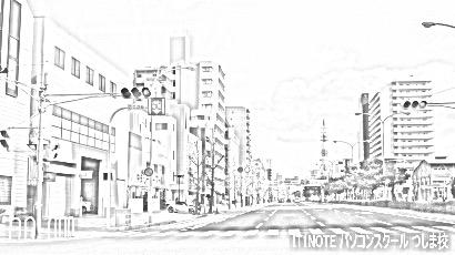 2015冬神戸2