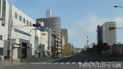2015冬神戸6