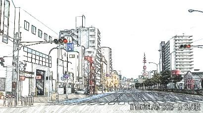 2015冬神戸4