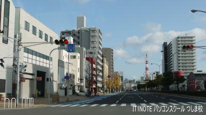 2015冬神戸1