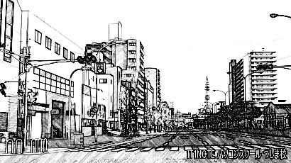 2015冬神戸3