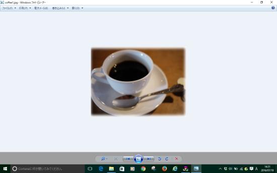 写真ソフト4