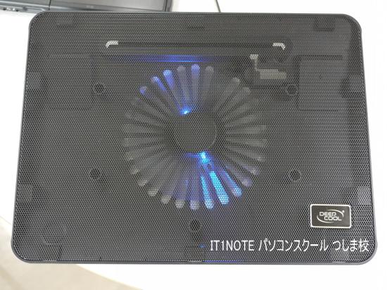PC冷却4