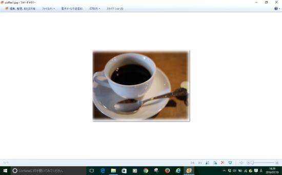 写真ソフト3