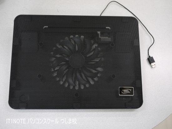 PC冷却1