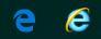 Windows10ブラウザ