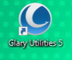 2016glaryutilities