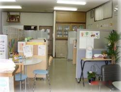 IT1NOTE 教室風景1